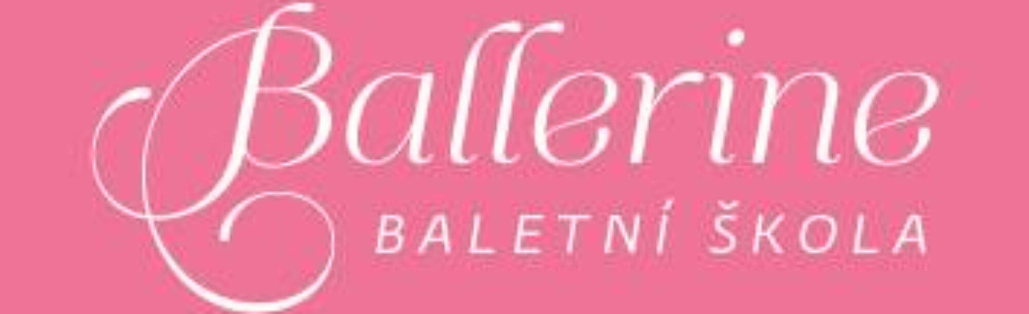 baletzlin.cz